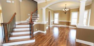 cropped-Interior20Paint-1.jpg